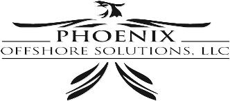 Phoenix Offshore Solutions