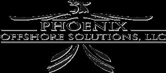 Phoenix Offshore Solutions